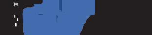 LCPtracker Logo